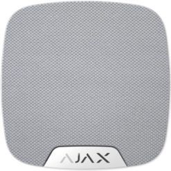AJAX HomeSiren | Sistema de alarma AJAX
