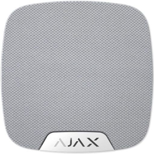 AJAX HomeSiren | AJAX Alarm system