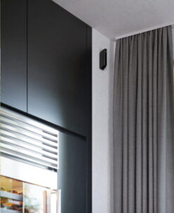 AJAX-MotionProtect-Curtain