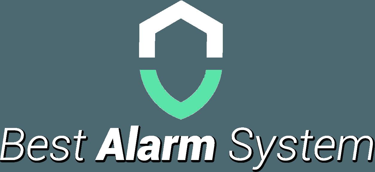 Best Alarm System Webshop