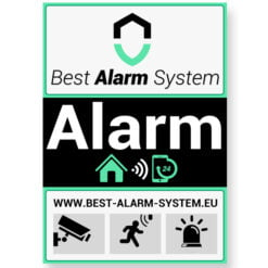 Warning-sign-best-alarm-system