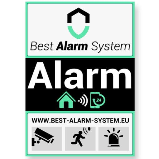 Warning-sign-best-alarm-system