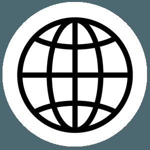 Ontvang wereldwijde alarmmeldingen