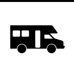 Alarmsysteem Camper / Caravan | Alarm voor Campers / Caravans