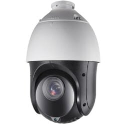SF-IPSD6025UIWH-2