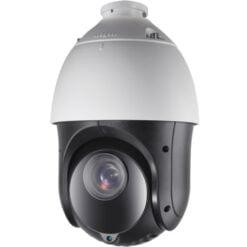 SF-IPSD6016UIWH-2