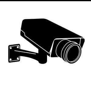 Videoverificatie-Hikvision-AX-PRO