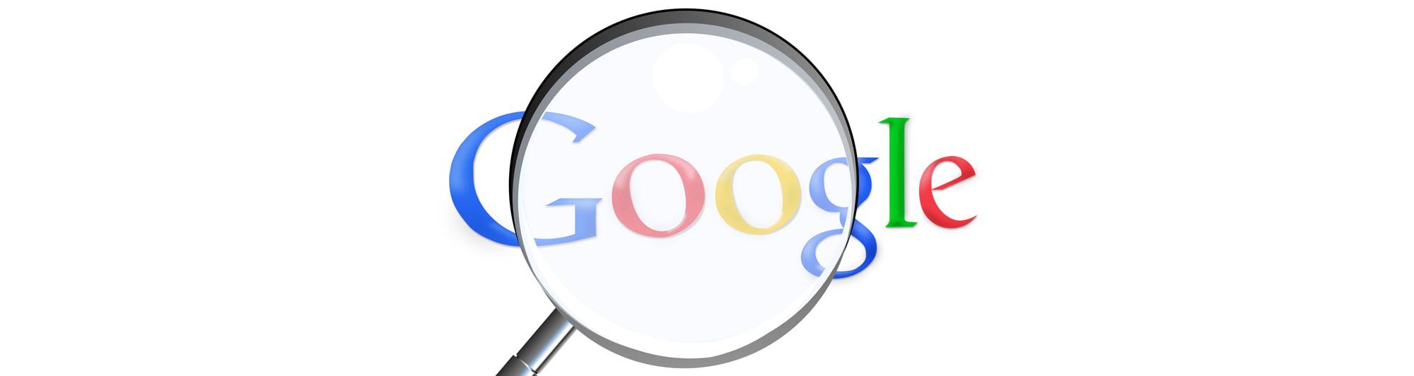 Meest gezochte woorden over het AJAX alarmsysteem op Google