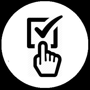 configurator icoon