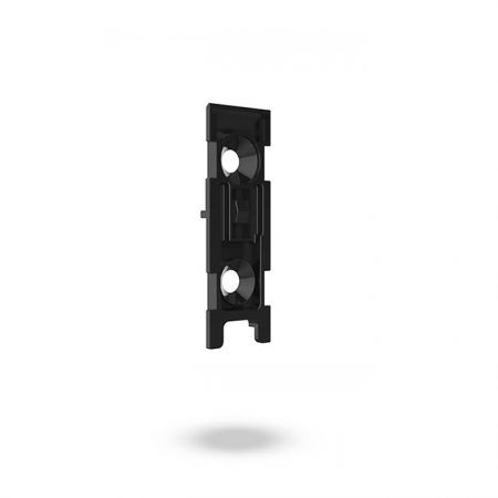 Bracket DoorProtect