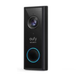 Eufy-videobel